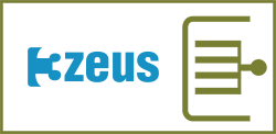 Zeus CRM is a transparent, Hungarian customer relationship application that is easy to use and helps in sales.