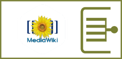 Install your favourite applications - Carbon Free Server - media wiki