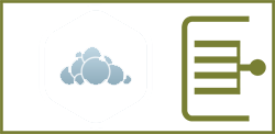 Install your favourite applications - Carbon Free Server - owncloud